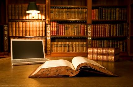Dana's Legal Research Materials